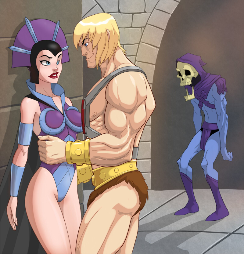 he_man_and_evil_lyn_by_flick_the_thief-d4e31ky.jpg